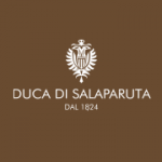 Clienti Imera Imballaggi_ducadisalaparuta