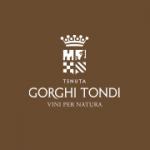 Clienti Imera Imballaggi_gorghi tondi