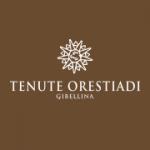 Clienti Imera Imballaggi_tenuteorestiadi