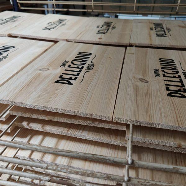 stampa su legno 1